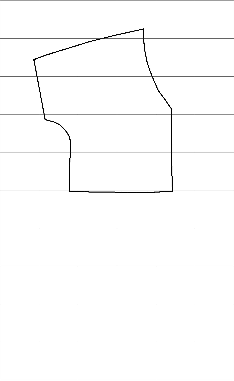 Выкройки для моделей кораблей из бумаги