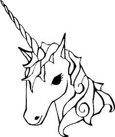 Come Disegnare Sulle Celle Di Un Unicorno Che Si Riversa Video
