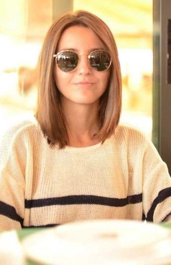 È facile da indossare questa opzione con una buona densità e rigidità dei  capelli fb4b1c3eb7fe