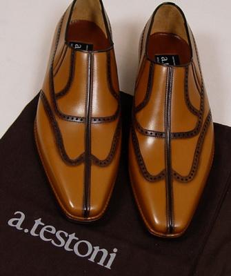 e3c8b4e453f3 Любая пара обуви от известных производителей, женская или мужская,  классическая и строгая или спортивная, обязательно станет яркой  составляющей модного ...