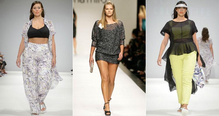 7a17e38e1c38 ... где продается одежда для женщин больших размеров. К счастью, их  появляется все больше и больше. Поэтому вы обязательно сможете найти «свой»  идеальный ...