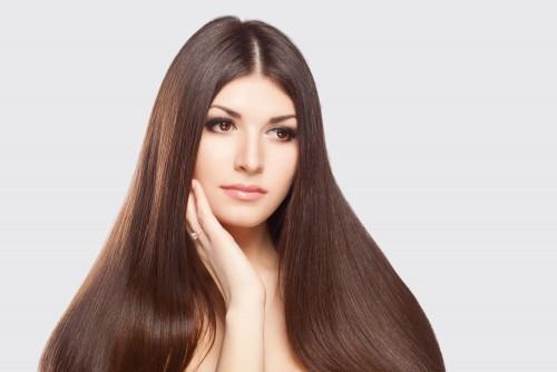Rýchly a efektívny spôsob rastu vlasov. Správne umývanie hlavy ... d7317558ed5