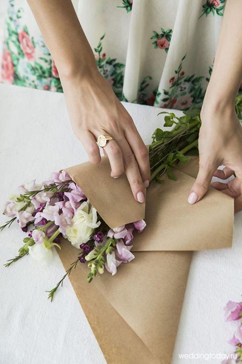Цветов шикарные букеты для свадьбы доставка