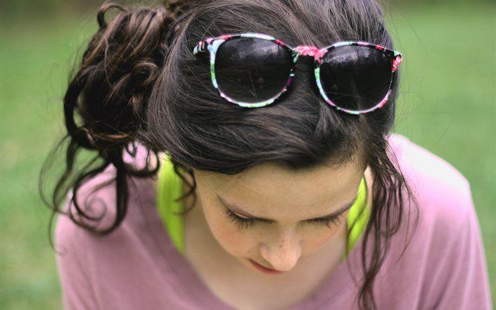 05050893d Ako si vybrať správne okuliare. Ako a kedy môžete nosiť slnečné okuliare