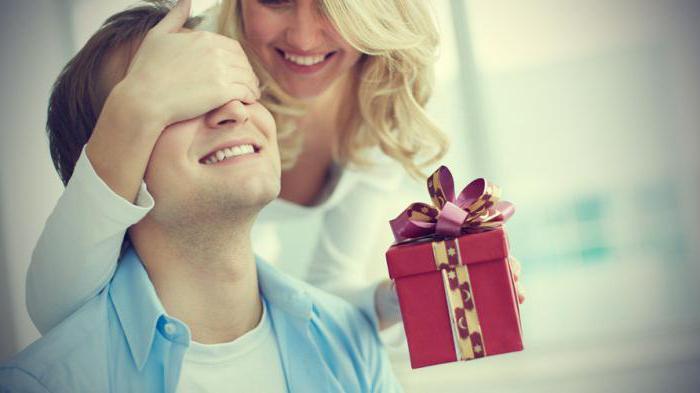 b356dd15e379 Darček jej manželovi. Darček pre manžela na narodeniny  ako si ...