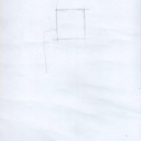 Come Disegnare Una Matita Ragazza Passo Dopo Passo Come Disegnare