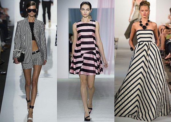 3cee7738696 Новые тренды в одежде весна. Модные сумки этого года. Оборки и воланы