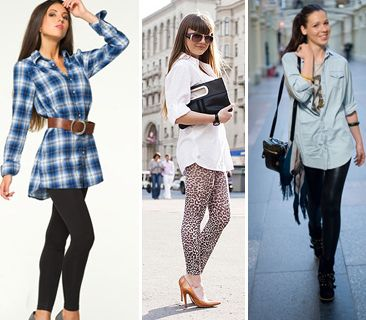 6efd815a88ea Odvážne ženy módy kombinujú v jednej kompletnej modrej