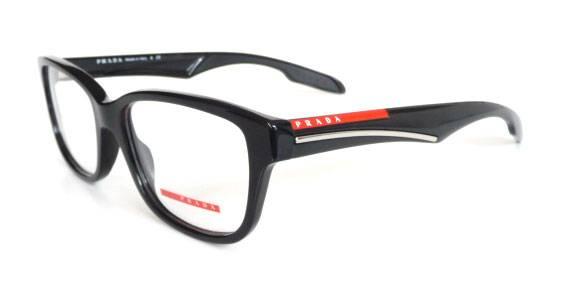 Glasögon för vision visar inte bara smaken av dess ägare c13e9eb05535d