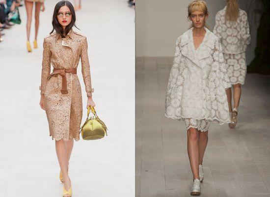 42c948188 Lujoso y festivo abrigo de verano de tafetán y encaje, y para un estilo  informal, puede elegir un abrigo acogedor, de ganchillo.