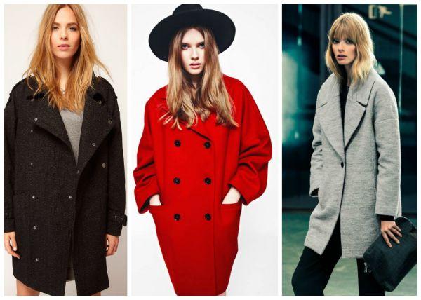 57acfb9912f7 Mládežné kabáty pre dievčatá jar. Trendy jarné trendy