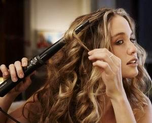 Långt hår växer i åratal. För att på något sätt påskynda denna process kan  du använda. Recensioner om det läs på vår hemsida. b23f5e7300557