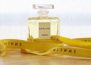 Древнегреческие названия парфюма